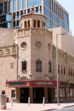 Orpheum Theatre, Phoenix, AZ