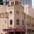 Orpheum Theatre, Phoenix, AZ