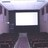 Auditorium 2