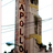 Apollo Theatre© San Francisco CA Don Lewis