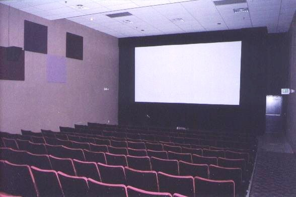 Auditorium 4