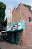 Valley Art Theatre, Tempe, AZ