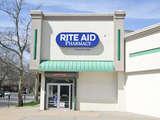 Glen Oaks Rite Aid