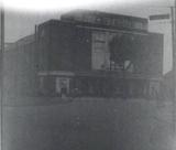 Cavendish Cinema
