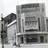 Odeon Astoria Finsbury Park