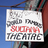 Sultana Theater