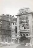 Leicester Square Theatre
