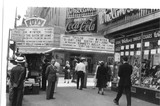 ROXY Theatre NYC 1956