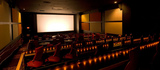 AMC Buckhead Backlot Cinema & Cafe