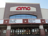 AMC Arbor Lakes 16