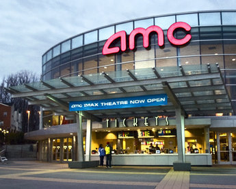 Get Regal Columbia Mall Stadium 8 showtimes and tickets, theater information, amenities, driving directions and more at silauvideo.ml