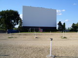 """[""""Midway Drive-In lot""""]"""
