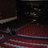 Rhode R/H East Auditorium, Former Balcony POV
