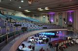 Troxy Cinema