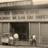 Cine São Geraldo