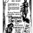 """Strand Theatre 167 Liverpool Street, Hobart, TAS - 1951 Eileen Joyce Australian Premiere of """"Wherever She Goes"""". - Note: In 1956 the Strand was re-modeled by GUO and became the Odeon Theatre."""