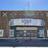 Orpheum Theatre, Eldorado, IL