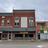 Casino Theatre, Flora, IL