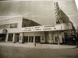 Shoals Theatre Florence AL