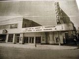Shoals Theatre Florence AL