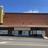Polk theatre, Columbia, TN