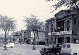 Apollo Picture Playhouse