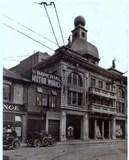 Gaumont Luton