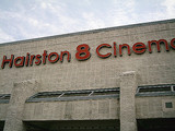 Hairston Village Cinema