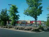 AMC Southlake Pavilion 24