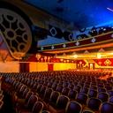 Balaka Cinema