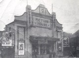Empress Cinema