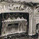 Chicago Theatre  175 N. State Street, Chicago, IL