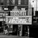 Art Jerome Theatre