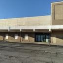 Kingsgate Theater Entrance 10/2021