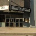 Former Broadway Cinema in 2008.