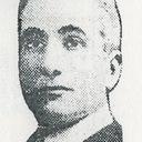John J. Griffin of Toronto.
