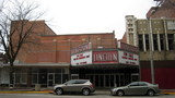 Lincoln Square Theatre, Decatur, IL