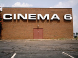Gwinnett Place Cinema