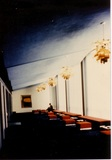 &lt;p&gt;06 &ndash; Cinema I upper lounge area, 1962&lt;/p&gt;