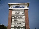 Carmike Crossroads 16
