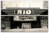 Rio...Gainesville Texas