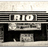 Rio Theater