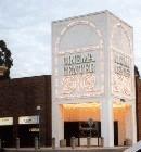 Edwards Cinema Center