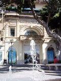 Majestic Sliema 2009