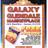 Galaxy Glendale Marketplace