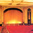 Suffolk Theatre proscenium arch 1995