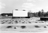 Bankhead Drive-In