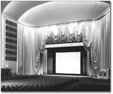 Odeon Carlton
