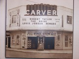 Carver Theatre