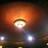 Gaumont State Kilburn